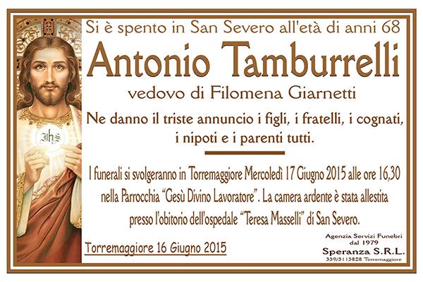 antonio_tamburrelli_1