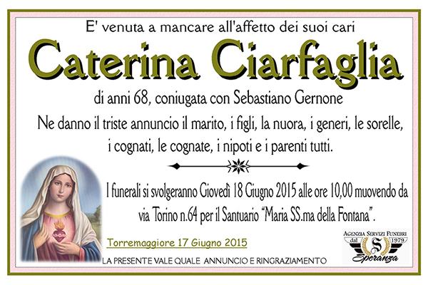 caterina_ciarfaglia_1