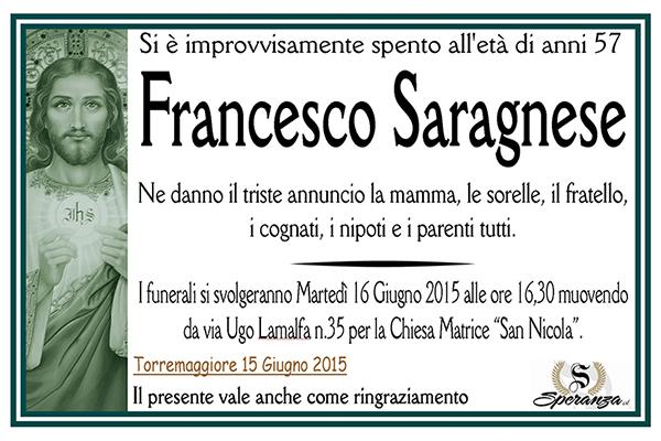 francesco_saragnese_1