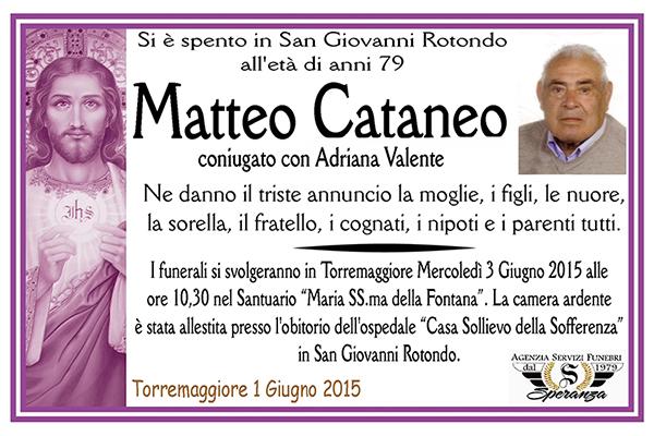 matteo_cataneo_1