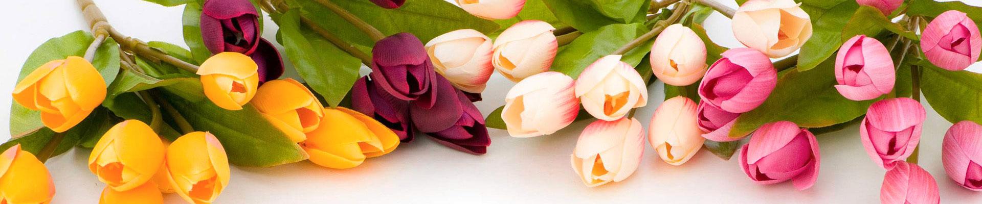 fiori_ord